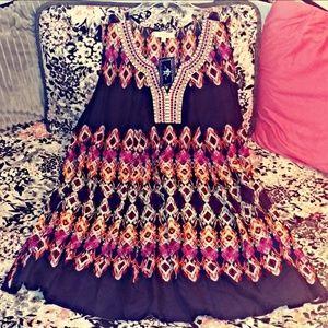 🆕 UMGEE DRESS